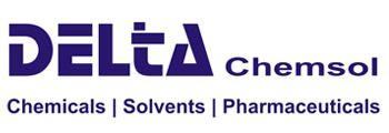 Delta Chemsol