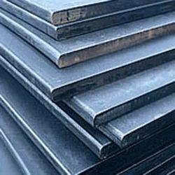 Цены, купить инконель 601 труба, лист, круг, проволока, лента, поковка в России и Украине - Электровек-сталь