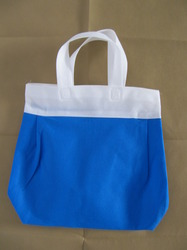 Wedding Gift BagsMulticolour Printed Bags Manufacturer from Chennai ...
