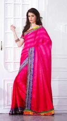 Classic Look Indian Designer Sarees