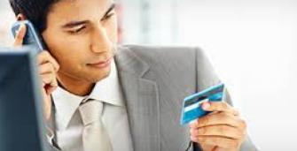 business visa