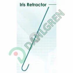 Iris Retractor
