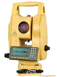 South Total Station NTS - 662R