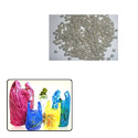 HM Granules for Carry Bags