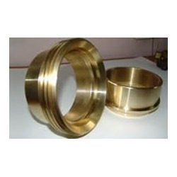 Brass Retainer