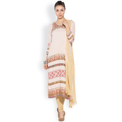 Designer Party Wear Long Party Wear Kurtas Dress