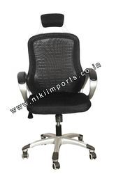 Executive Chair F101