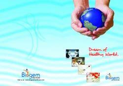 Pharma Manufacturing in Punjab
