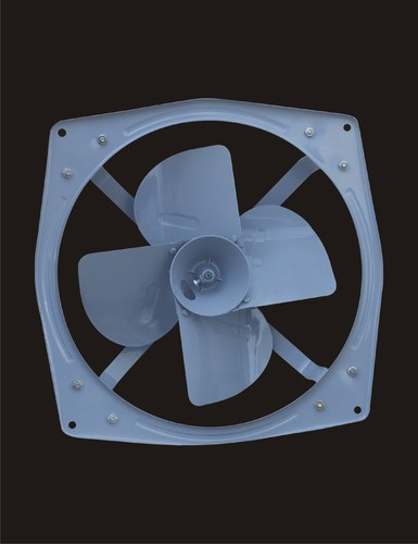 600mm Turbo - Exhaust Fan