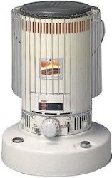 Toyotomi Omni 230 Kerosene Heater