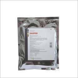 Sulphadiazine 40% And Trimethoprim 8% Oral Powder