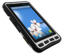 7 Rugged Tablet For Vehicles