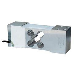 Aluminum Load Cells