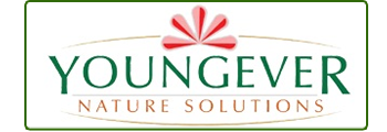 Youngever Nature Solutions Pvt. Ltd.
