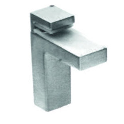 Stainless Steel Door Hardware Fittings