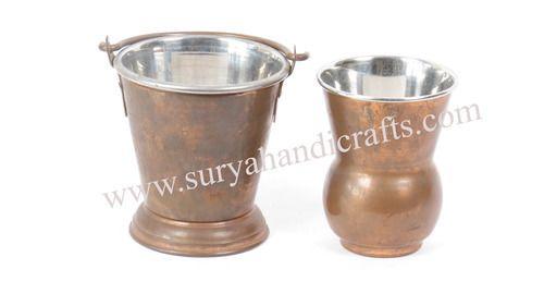 Surya Handicrafts