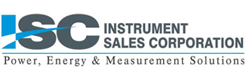 Instrument Sales Corporation
