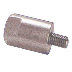 Zinc Engine Anodes