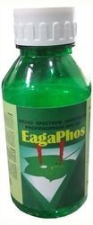 Eaglephos Chemical Pesticide
