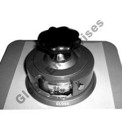 GSM Round Sample Cutter