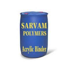 Acrylic Binder