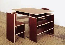 Furniture Work Service