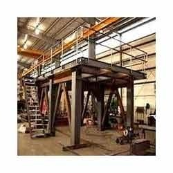 Industrial+Fabrications+Services