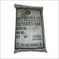 Cetodet -500 (CM-1000)