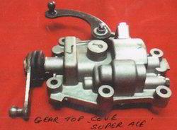 Gear Top Cove Super ACE