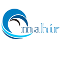 Mahir Technologies Inc.