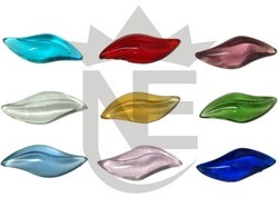 Glass Nuggets