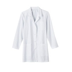 Lab Coats, Doctor Coats, & Aprons