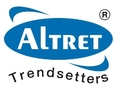 Altret Industries.Pvt.Ltd