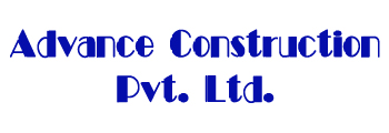 Advance Construction Pvt. Ltd.