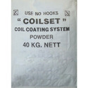 Induction Coil Coating System