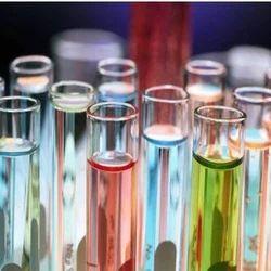 Amino Acid Chelates