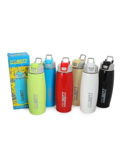 Stylish Sports Bottle
