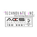 Technovate Inc., Mumbai