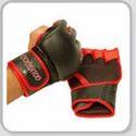 MMA Glove 505