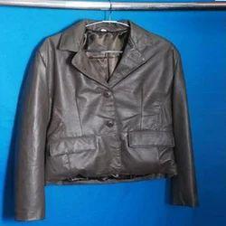 Full Sleeve Jackets