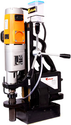 Magnetic Core Drill Machines