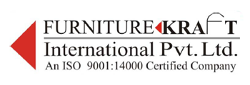 Furniture Kraft International Pvt. Ltd.