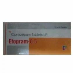 Etopram-0.5