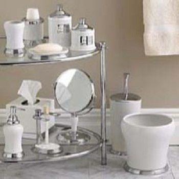 handicraft bathroom accessories shahzade ali sons moradabad id