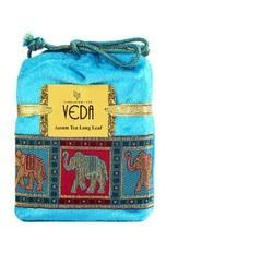 Velvet High Grown Assam Tea 100 gm
