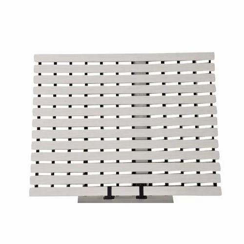 nexon shower mat at rs 1000 piece s bath mat v cork shower and bath mat