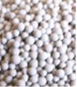 Anabond Bio Ceramic