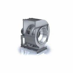 Industrial Plug Fan
