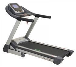 Aerofit Motorised Treadmill AF 856