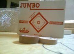 Carrommen- Jumbo